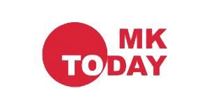 MKTODAY MK